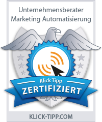 Digisteps Online Marketing Consulting